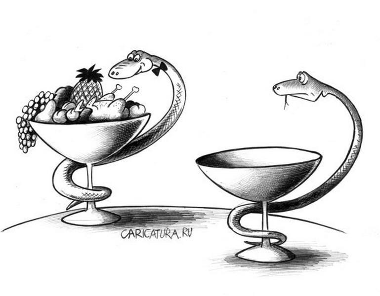 Платная и бесплатная психотерапия как раздел медицины