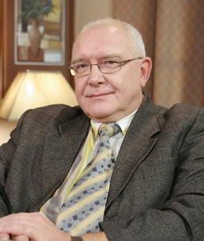 Егоров Б.Е.
