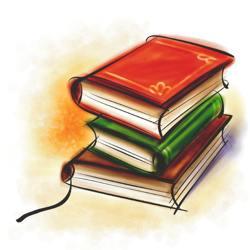 Книги о патологиях характера