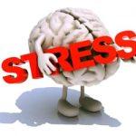 Миниатюра-стресс