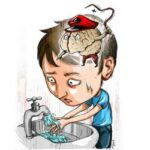 картинка невроз