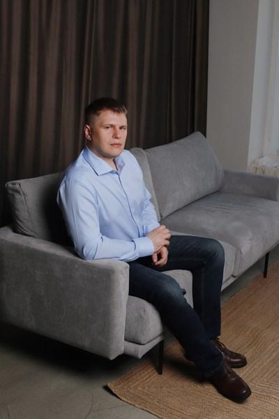 Никишин Андрей Александрович-4